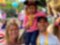 Luna family pic for review.jpg