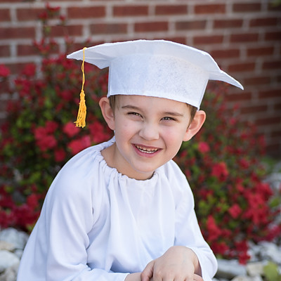 Preschools & Learning Centers