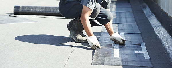 elkins ar commercial roofing company.jpg