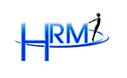 人事管理,給与計算,勤怠管理,給与ソフト,勤怠システム,指紋認証,カード認証,HRMI,ACCPAC,タイ