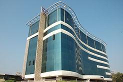 タイ,ASEAN,海外,会計ソフト,会計システム,経理ソフト,管理会計,ACCPAC,生産管理,在庫管理