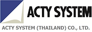 Actylogo - THAI - Copy (2).png