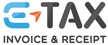E-TAX対応