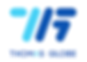 THOMAS GLOBE,販売管理,生産管理,在庫管理,原価管理,会計,システム,タイ,ERP,海外