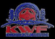 logo_KWF.png