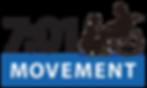 701-logo.png