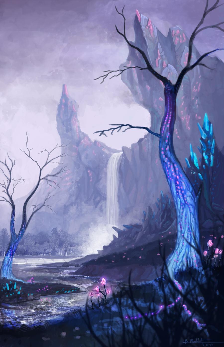 Fantasy_Scenery_01
