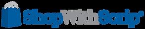 ShopWithScrip (1).webp