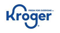 kroger-logo-2019_1024xx1601-901-0-37.png