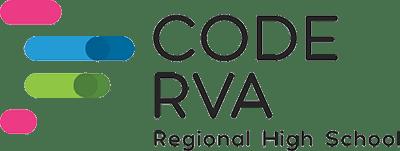 coderva-logo-trans-footer.png