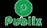 publix_edited.png