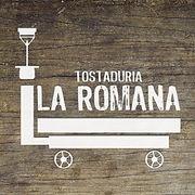 LOGO LA ROMANA.jpg