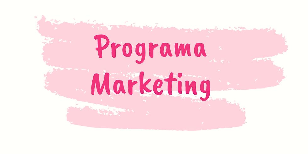 Programa Marketing (1)