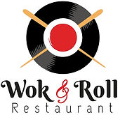 logo wokandroll.jpg