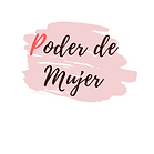 poder de mujer.png