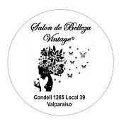 logo salon vintage.jpg