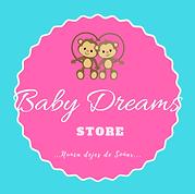babydreams.png