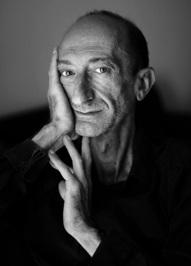 Boris Schoemann