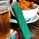 Thumbnail: Custom Draft Wrench