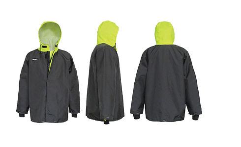 armour jacket.jpg