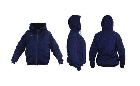 Thermal hooded jacket.jpg