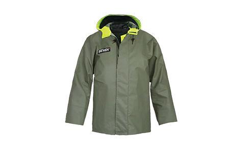 maritimer jacket.jpg