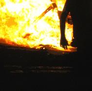 Burn!    2013.