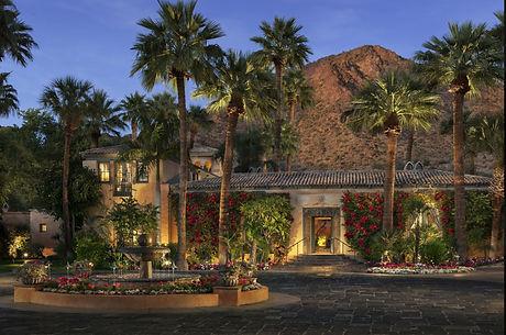 Royal Palms.jpg