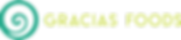 Logo - Transparent Background.png