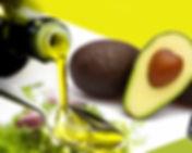oil avo image1.jpg
