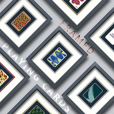 shop-framed-playing-cards.jpg