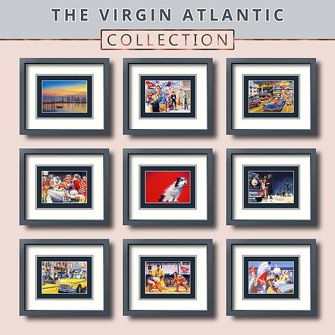 the-virgin-atlantic-collection.jpg