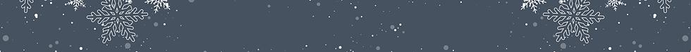 Runway Collectables - Snowflake Chrismas