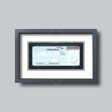 british-airways--concorde-01-framed-boar