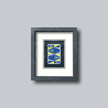 boac-single-01-framed-playing-card.jpg