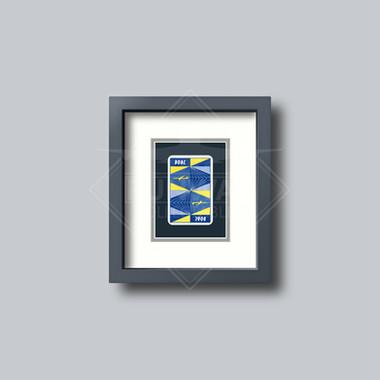 boac-single-01-framed-playing-card.jpg