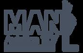 MAN_Aviation1107-Logo.png