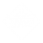 runway-collectables-web-logo-full.png