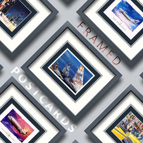 shop-framed-postcards.jpg
