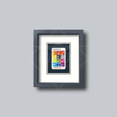 qantas-single-01-framed-playing-card.jpg