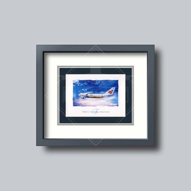 thai-airways-01-framed-postcard.jpg