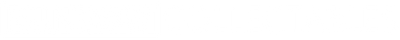 runway-collectables-web-logo-banner.png