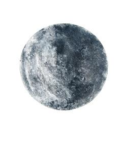 lune_g01