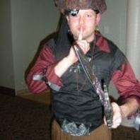 GT-Pirate.jpg
