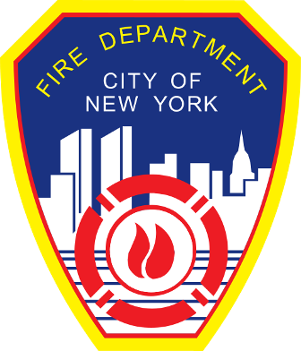 fdny.png