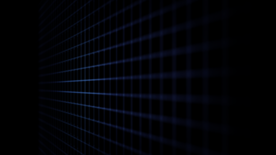 Abstract (3).png
