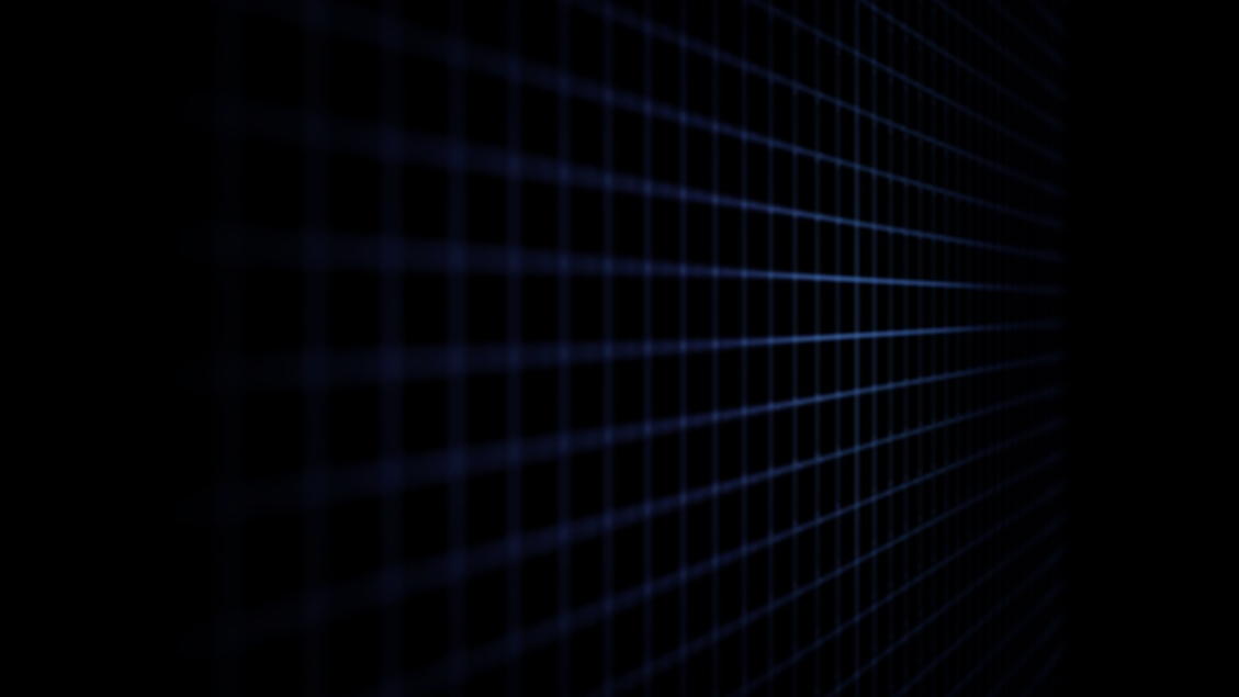 Abstract (3A).png