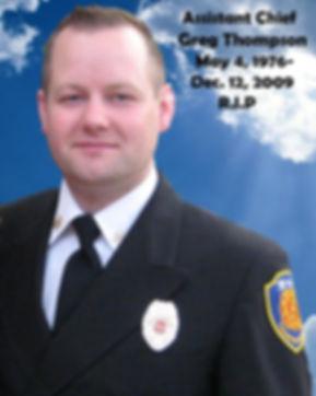 Greg Thompson - Assistant Chief.jpg
