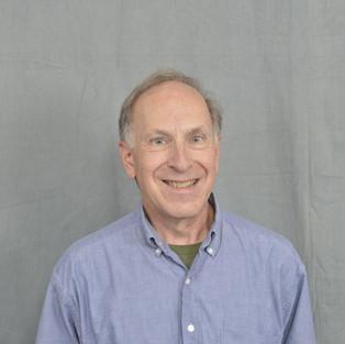 Jim Zopolis, Technology