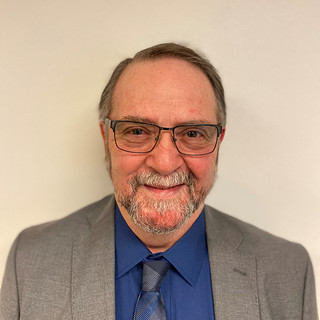 """Commissioner Daniel Bivens    and his wife moved to the Olympia area in 2013. They currently live in Seashore Villa. In 2018 he volunteered as a receptionist for the South Bay Fire Department for a year. Daniel volunteered for many years with the Department of Emergency Services in Spokane County. He worked with members of the Sheriffs' Department as President of the Explorer Search and Rescue teams, supporting the Underwater Dive Teams, and as a photographer for the DES community missions teams. He volunteered his time to teach BLS/ALS First Aid, CPR, and AED for the Red Cross and the American Heart Association for nearly 25 years and for more than 20 years he taught Hunter Education in Washington State with the last three years as the Chief Instructor. Dan also helped to organize an outdoor safety group in Spokane that focused on survival and mountain rescue.  In his spare time, he enjoys hunting, fishing, and the relaxation of solitude in the mountains. He also does some woodworking - scrolling and soon to start turning pens. In recent years, he learned to knit hats and has produced a fair number of them, almost all have been donated to those in need. Daniel also enjoys writing and will soon be publishing his first book.  Daniel enjoys volunteering and helping the community. """"The people that I work with are absolutely the best and I have been able to learn many things. I am looking forward to more years with them."""""""